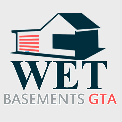 Wet-Basement-GTA