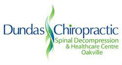 DundasChiropractic-Your-Oakville-Chiropractor