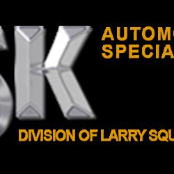 Oakville Auto Mechanics (2)