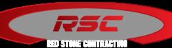 rsc-header-logo-white-fint