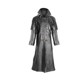 leather-addicts-pure-leather-bnr-01