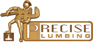 Precise_Plumbing_1
