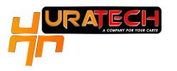 Uratech-Logo-1