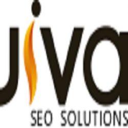 Jiva SEO Logo jpeg